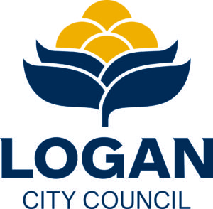 Logan City Council Main Logo – Full Colour JPG (572 KB)