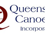Queensland Canoeing