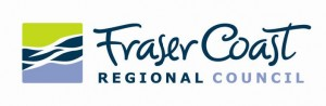 FRASER-COAST-COUNCIL-LOGO