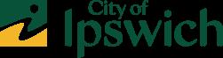 IpswichCC Logo