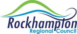 RockhamptonRCLogo