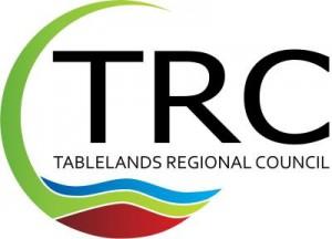 TRC_Logo