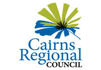 cairns RC logo