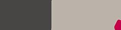 gccc-logo