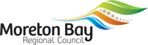 moreton bay RC logo