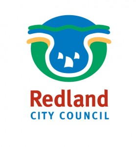 redland cc colour logo