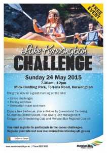 Lake Kurwongbah Challenge - flyer for website-page-001