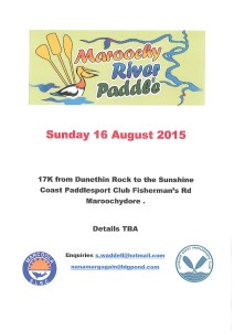 Maroochy River Paddle-page-001