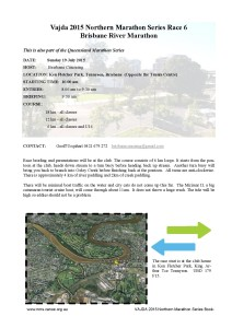 Race #6 NMS Brisbane Canoeing-page-001