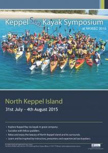Sea Kayak KSKS 2015 Flyer v1_pg1