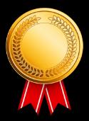 gold-pathway-programs