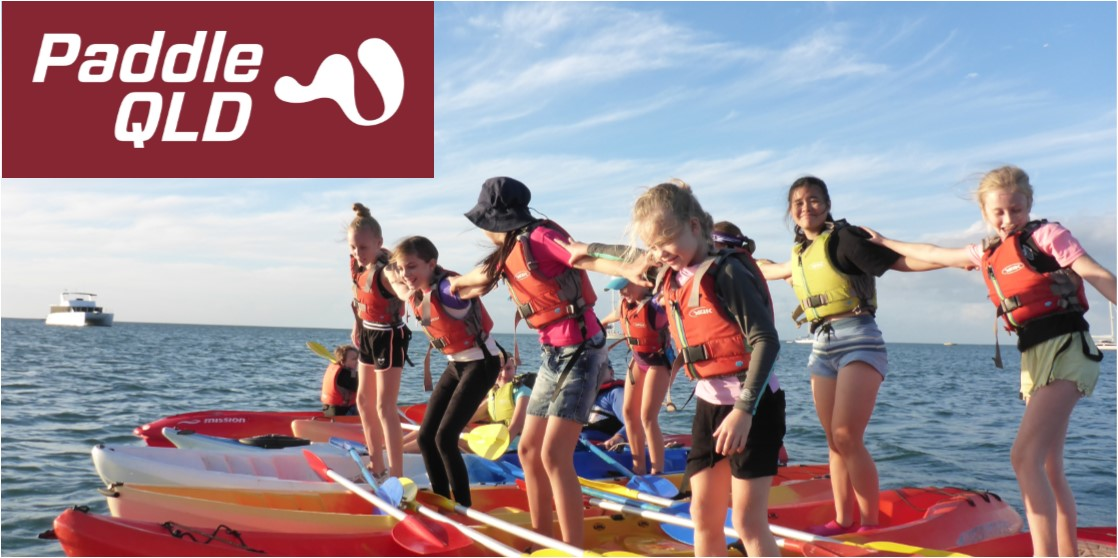 City of Gold Coast School Holiday Program
