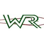 WRCC logo 150
